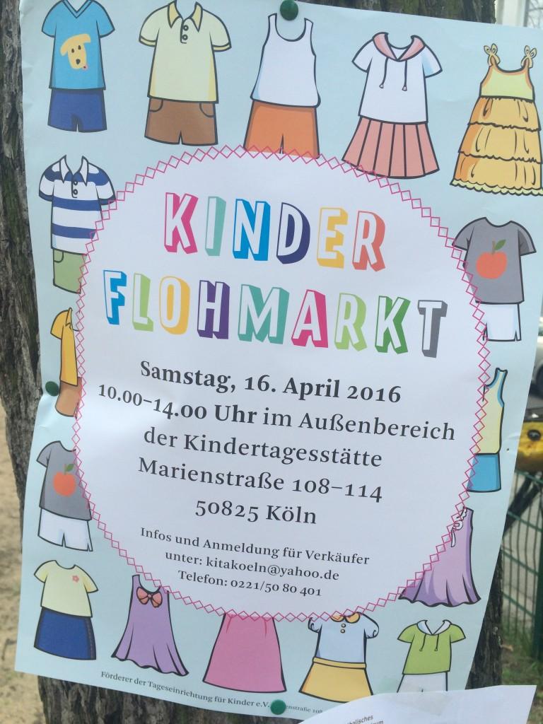 staygoldponygirl_flohmarkt